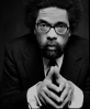 Acclaimed scholar and educator Cornel West to speak at Jackson State